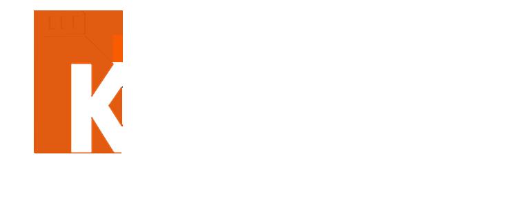 logo-kasmar-768px-biale